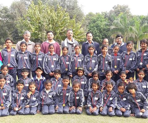Sapna India